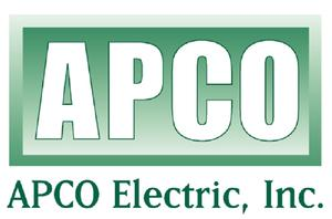 APCO Electric