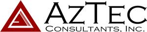 AzTec Consultants, Inc.