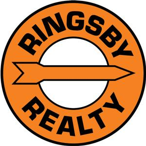 Ringsby Realty