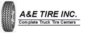 A&E TIRE INC