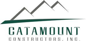 Catamount Constructors Inc