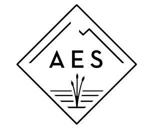 Agisi Environmental Serivces
