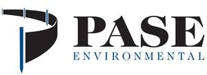 Pase Environmental Services