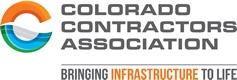 Colorado Contractors Association